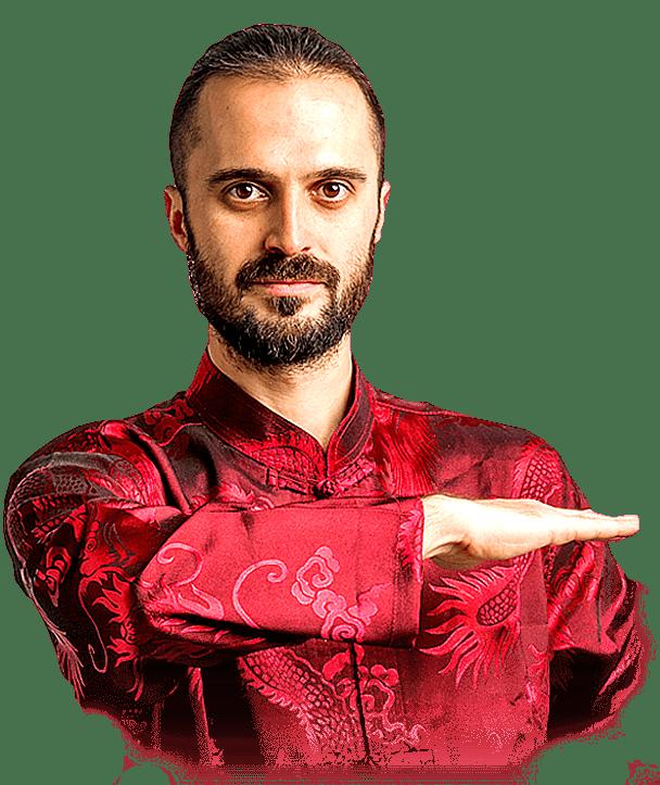 avtor susak - Бесплатная Памятка активных точек