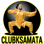 logo club ksamata150 - Контакты