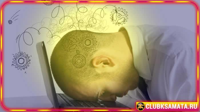 61 - Какие бывают головные боли – простым языком про границы и степень головной боли