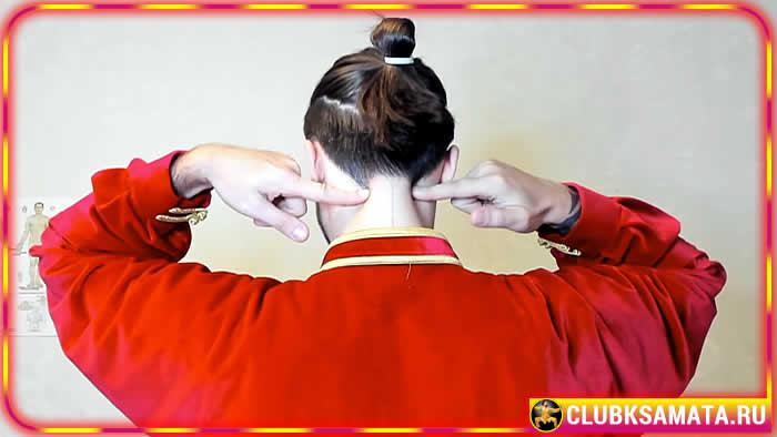 Чем опасен шейный остеохондроз для головы