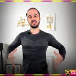 Как убрать живот без похудения – лимфодренажный массаж в домашних условиях показывает Данила Сусак