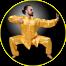 logo susak ot70qqfd5jowxy66w9i2yrbqcwdvocjh34thh5hwd0 - Пошаговая инструкция: как быстро взбодриться, наполниться силой и энергией